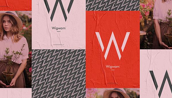 Wigwam - Swindon's new property platform.